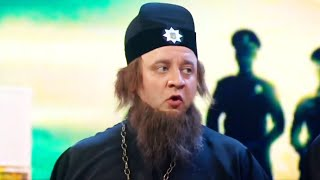 🤣 Дизель Шоу 2020 🤣 Лучшие приколы за май 2020 - КАРАНТИН ПРОЩАЙ | ЮМОР ICTV