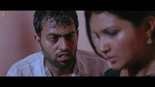Chennai Ungalai Anbudan Varaverkirathu - Super Scene 10 | Bobby Simha | Lingaa | Prabhanjayan