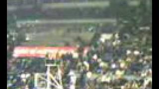 PARTIZAN-HUVENTUD-JUVENTUD-EUROLEAGUE 2007- Paok Partizan Vi