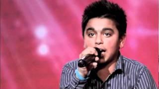 Tofan Bashash - Dream(Drøm) With English lyrics!