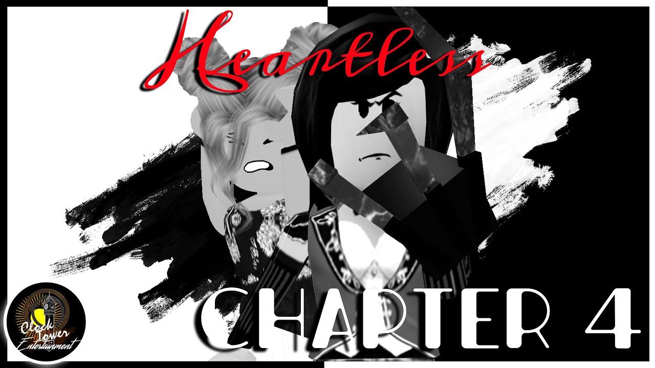 Chapter 4 | Heartless | VP FREAKSHOW! - The Musical