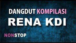 Video Dangdut Koplo Full Kompilasi RENA KDI download MP3, 3GP, MP4, WEBM, AVI, FLV Agustus 2017