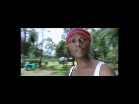 Noonya money-Red Banton;New Ugandan Music 2014