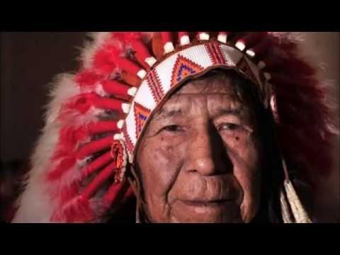 White people that claim Native American vs true Native Americans