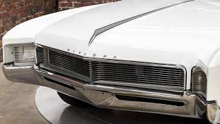 1966 Buick Riviera Gs Automatic - G959830 - Exotic Cars of Houston