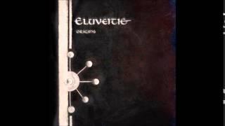 De Ruef Vo De Bärge - Eluveitie