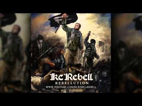 Kc rebell Reb Rebellution