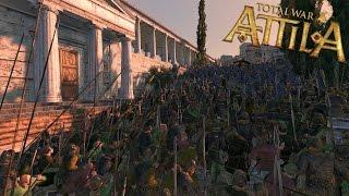 видео город Аксум