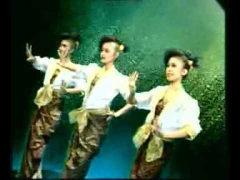 Layang Kangen - Didi Kempot [www.keepvid.com].mp4