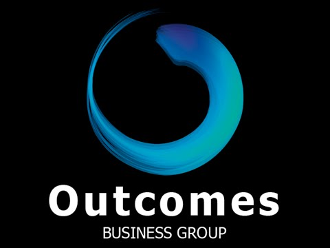 The Most Critical Numbers for Marketing Success!   Outcomes Business Group