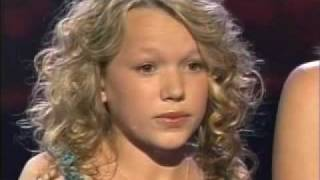 Americas got talent Christina & Ali God Bless The Broken Road.mp4