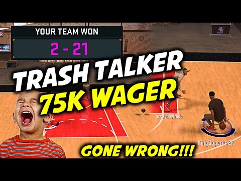 prettyboyfredo-wannabe-exposed-1v1-75k-wager-gone-wrong-nba-2k17-trash-talker-exposed-by-55