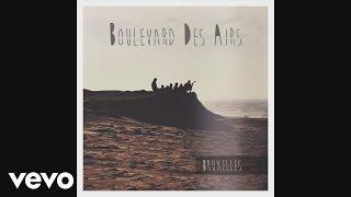 Boulevard des airs - Si je m'endors mon amour (intro) (Audio)