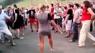 Продвинутые Города - Павел Воля feat. Dancing Qween