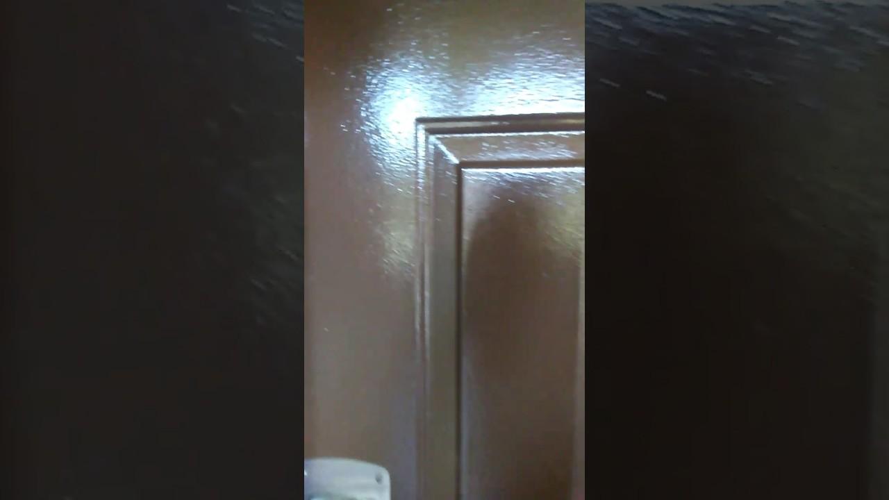 liki tiki village room 1230f youtube