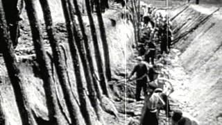 Video THE WORLD AT WAR | Rare World War 2 Documentary Film WWII (PART 2) download MP3, 3GP, MP4, WEBM, AVI, FLV November 2017