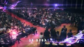 Promo RSM Debat EXPLORE 2013