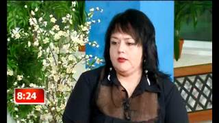 Гость. Организатор свадеб Наталья Кузнецова(, 2012-03-30T07:10:57.000Z)