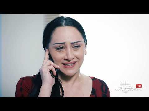 Ախթամար, Սերիա 132 / Akhtamar