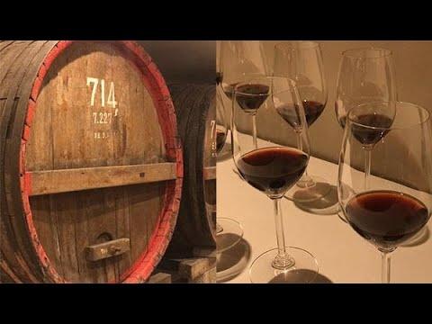 1万円前後の高級ワインに特化 メルシャン新ワイナリー