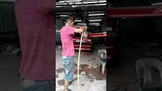 MF Auto Spray Sdn.Bhd