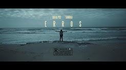 Rafa G Pdz ft Samuka - Erros (VIDEO OFFICIAL)