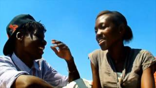 New South Sudanese Music Videos_2016_Bamba Mazede By Liptone Bwoy Official Full HD