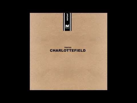 Charlottefield - Picture Diary