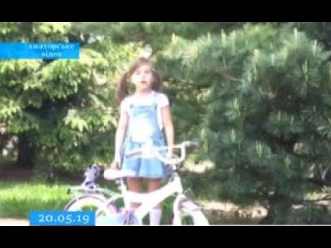 ТРК ВіККА: Долучайтеся: за кілька днів фінішує відеоконкурс «За що я люблю свій велосипед»