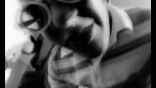 ( large professor remix ) beastie boys - sure shot ( HQ )