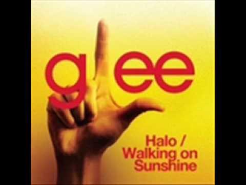 Ukulele halo ukulele chords : Halo Walking On Sunshine Chords