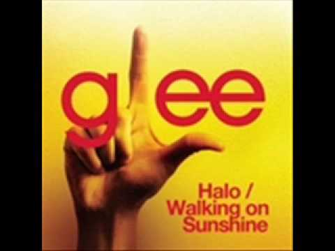 Glee Music From All Seasons Playlist