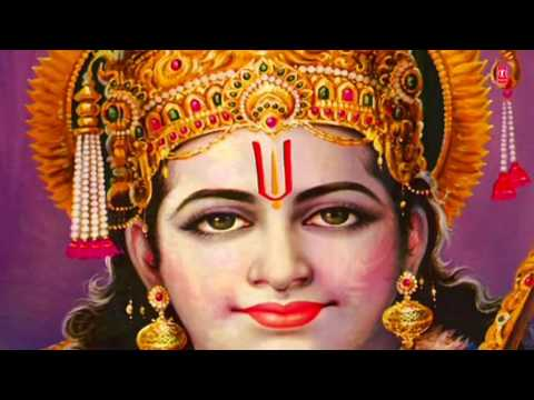 Ram Amritwani By Anuradha Paudwal I Full Video Song I T-Series Bhakti Sagar