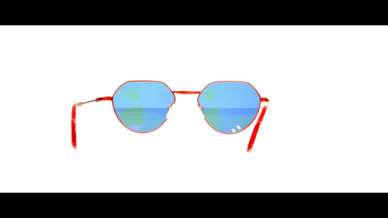 AngelEyes Eyewear - YouTube Gaming 90f814368f69