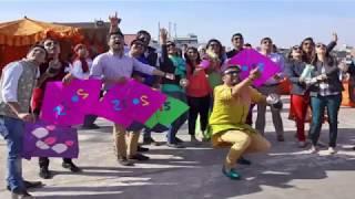 Makar Sankranti Mp3 Lyrics Download, Makar Sankranti Songs 2018