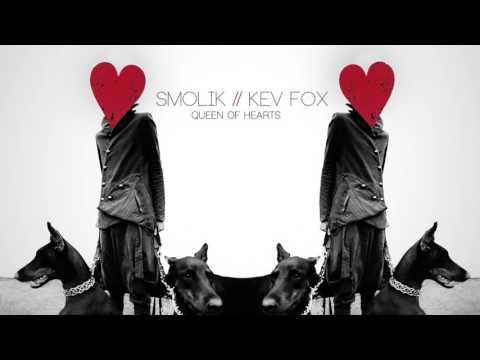 We The Kings - Queen Of Hearts (Audio)