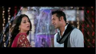 gippy-grewal-new-punjabi-movie-song-marjawan-carry-on-jatta-full-2012-youtube