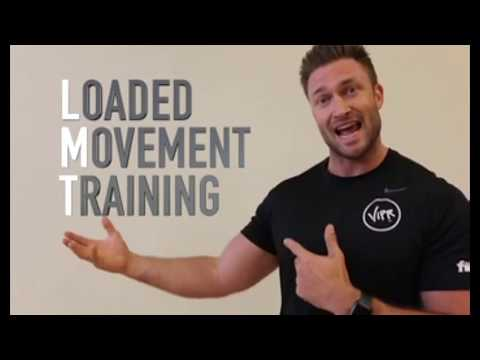 ViPR Education Series | Ep. 1