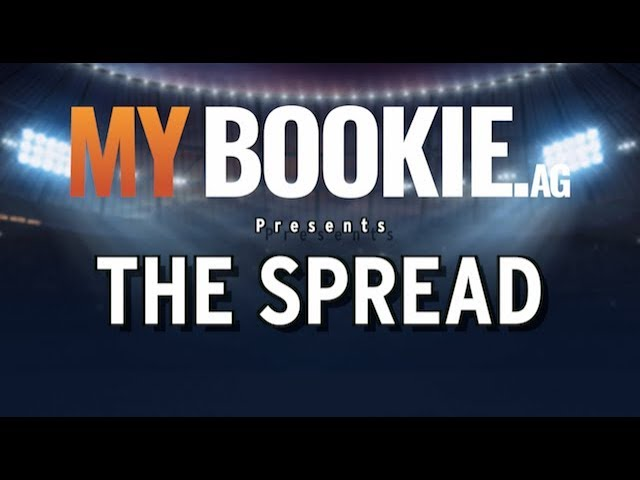 The Spread | NESN com