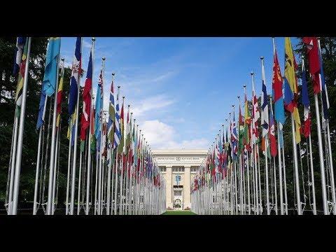Boa noite 247 (18/8/18) – ONU oferece ao STF uma saída honrosa