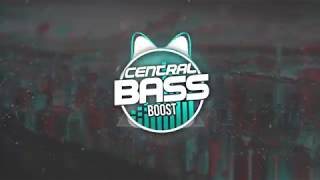 Dillon Francis &amp G - Eazy - Say Less (AR Remix) [Bass Boosted]