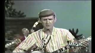 Stringbean - Fishin