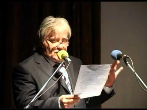 Promocija knjiga Dragana Pavličića