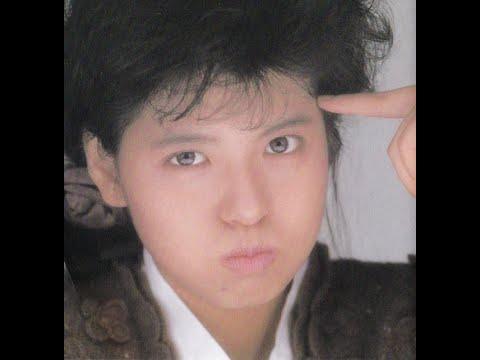 『南野陽子 singles & couplings』(全42曲:12分56秒)