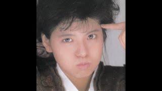 南野陽子のシングル曲を集めました。 1.恥ずかしすぎて (作詞:康珍化/作曲:都倉俊一/編曲:大村雅朗) 2.さよならのめまい (作詞:来生えつこ/...