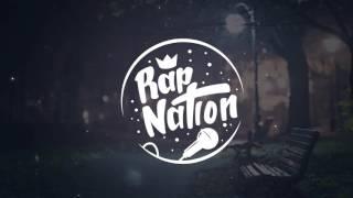 J.Rip - Vent Prod. DTM