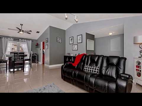 desirable-hills-of-welleby-pool-home