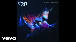 The Script - It's Not Right for You (Audio)