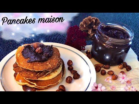 pancakes-gourmands-:-sans-sucre,-sans-beurre,-sans-gluten-et-sans-lait-!