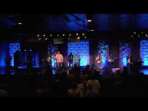 SHC Worship - 3.6.16